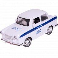 Машина «ДПС Люкс» 1707512-5280Е/1.