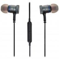 Беспроводные Bluetooth-наушники «Awei» B922BL.