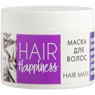 Маска для волос «HAIR Happiness» 300 г.