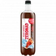 Напиток газированный «Zeronad» black cola, 1 л