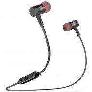 Bluetooth-наушники «Awei» B922BL, черные