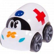 Машина «Кроха» 1673675-035-4.