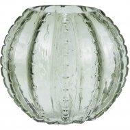 Ваза для цветов «Belbohemia» HZ1908050