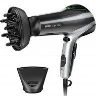 Фен «Braun» HD 730 Satin Hair 7.