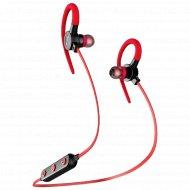 Беспроводные Bluetooth-наушники «Awei» Sport, B925BL.