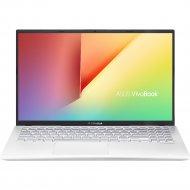 Ноутбук «Asus» VivoBook, X512FJ-EJ234.