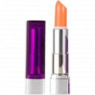 Губная помада «Rimmel» moisture renew lipstick, тон 720, 4 г.