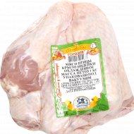 Мясо птицы «Крыло индейки» охлажденное, 1 кг.