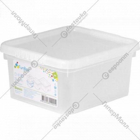 Органайзер для хранения «FunBox» basic, FB1011-24, 2 л.