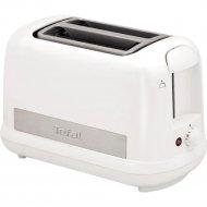 Тостер «Tefal» Principio Plus, TT164130.