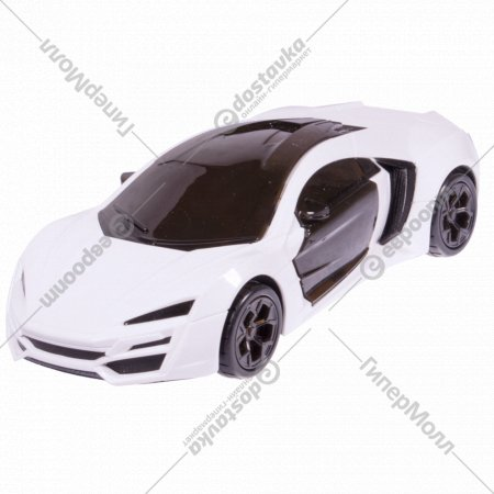 Машина «Атлетик» 1533745-8031.