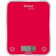 Кухонные весы «Tefal» BC5003V1 Optiss.