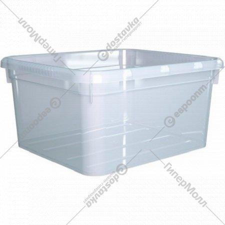 Органайзер «FunBox» basic, FB1010-32, 2 л.