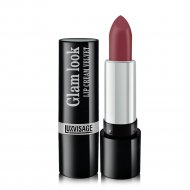 Губная помада «Luxvisage» Glam Look cream velvet, 306 тон, 4 г.