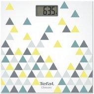Весы напольные «Tefal» PP1145V0.