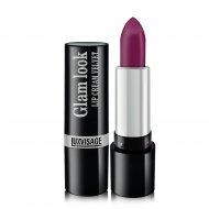 Губная помада «Luxvisage» Glam Look cream velvet, 308 тон, 4 г.