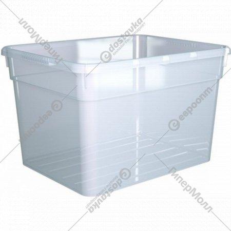 Органайзер «FunBox» FB1030-18, basic, 5 л.