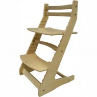 Растущий стульчик «Millwood» Вырастайка 1, СДН-3 В1, Кат 3.2