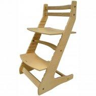 Растущий стульчик «Millwood» Вырастайка 1, СДН-3 В2, Кат 4.3