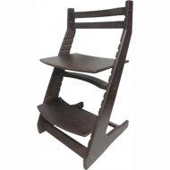 Растущий стульчик «Millwood» Вырастайка 1, СДН-3 В2, Кат 4.4
