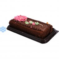 Торт «Любимая сказка» 440 г