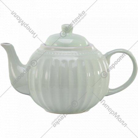 Чайник керамический 1.5 л.