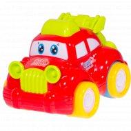 Машина «Доргин» 1361034-2014-07А.