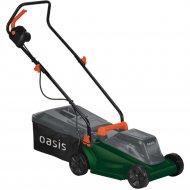 Газонокосилка электрическая «Oasis» GE-12