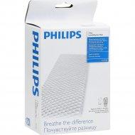 Фильтр для увлажнителя воздуха «Philips» HU4136/10