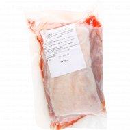 Полуфабрикат мясной «Свиной для паляндвицы» бескостный, 1 кг.