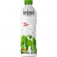 Сок березовый «Белорусский» 1 л