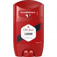 Дезодорант «Old Spice» Lagon, стик, 50 мл