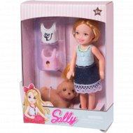Кукла с аксессуарами, 1249638.