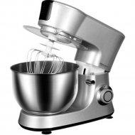 Кухонная машина «Redmond» RKM-4030.