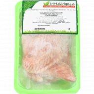 Полуфабрикат из мяса птицы «Крыло индейки» 1 кг.