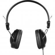 Наушники «Hoco» W5 полноразмерные с микрофоном 1.2 м.