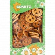 Печенье «Салита» Крендель с сахаром, 700 г