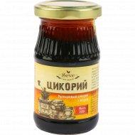 Цикорий расстворимый «Save health» с медом, 200 г.