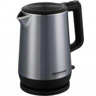 Чайник «Redmond» RK-M156.