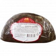 Хлеб «Знатный» сувенирный, 0.5 кг.