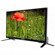 Телевизор «Horizont» 24LE5511D.