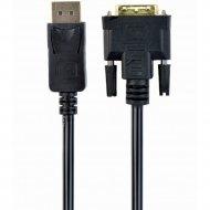 Кабель «Cablexpert» CC-DPM-DVIM-6 1.8М.