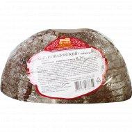 Хлеб «Развадовский» обычный, нарезанный, 390 г.
