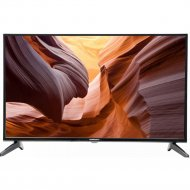 Телевизор «Horizont» 32LE5511D.