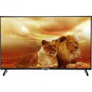 Телевизор «Horizont» 32LE7521D.