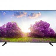 Телевизор «Horizont» 43LE7512D.