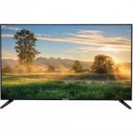 Телевизор «Horizont» 50LE7513D.