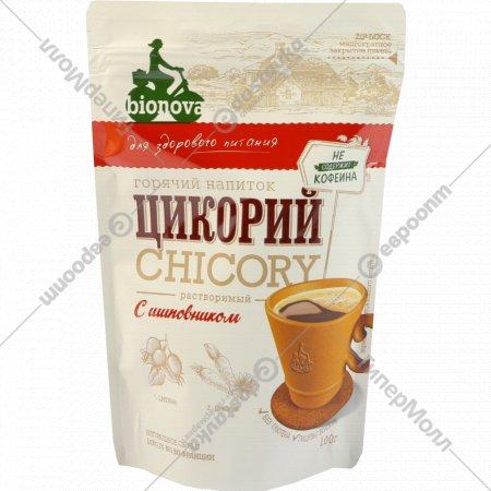 Напиток из цикория «Bionova» 100 г.