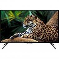 Телевизор «Horizont» 50LE7912D.