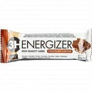Протеиновый батончик «Energizer» шоколад, 80 г.